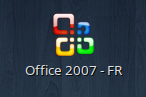 office_icone