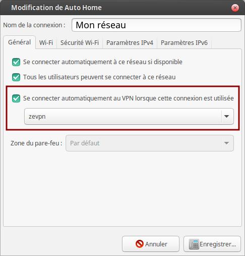 VPN_auto