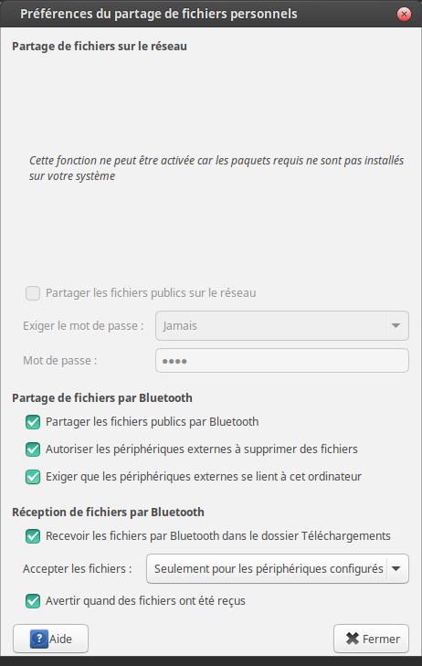 Partage_bluetooth
