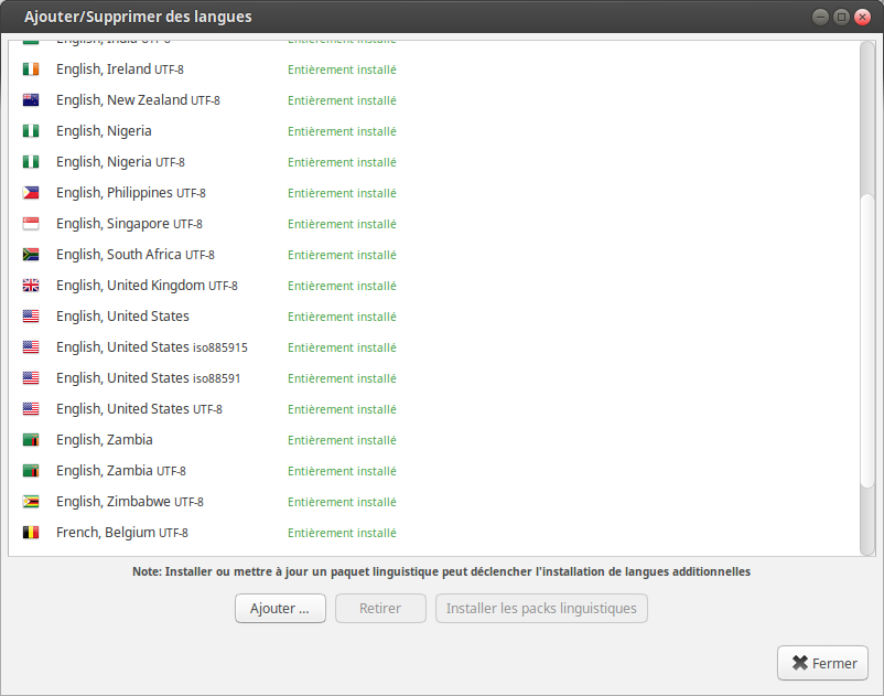 langues-screenshot