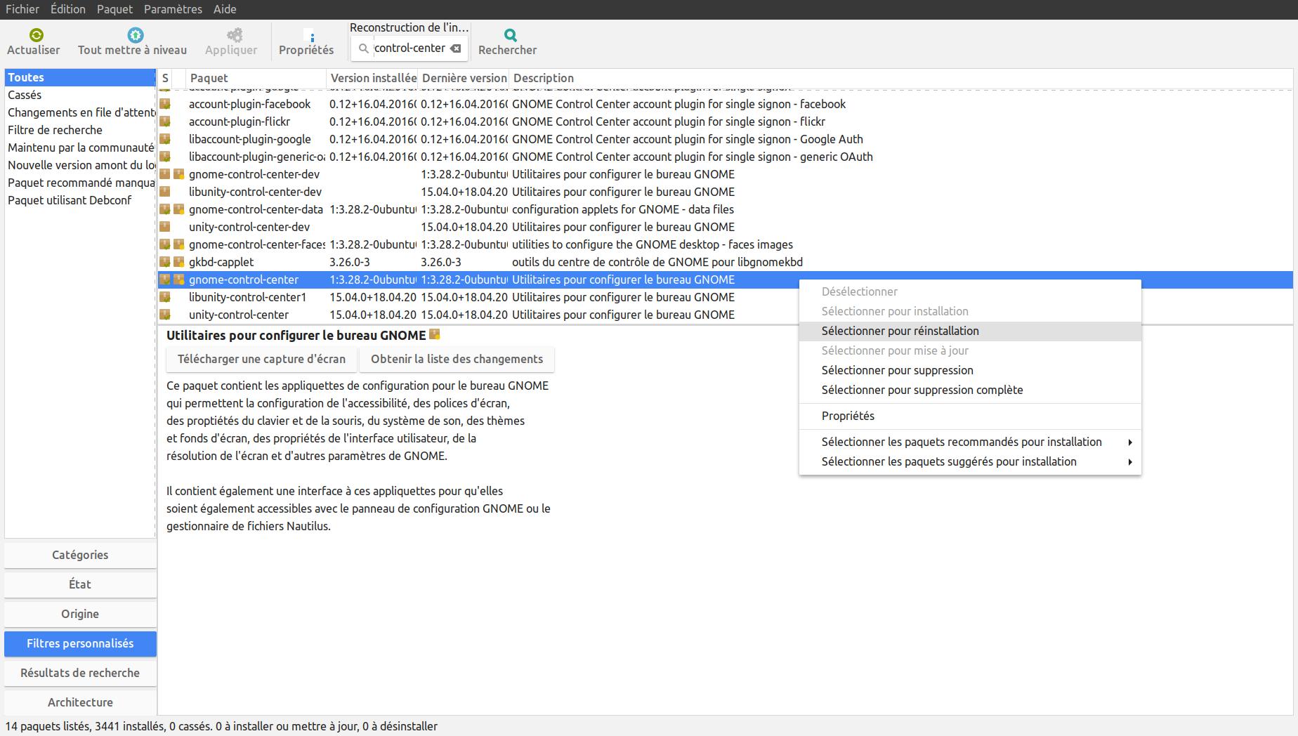 Ubuntu 18 04 Trucs A Faire Apres Installation Lokoyote